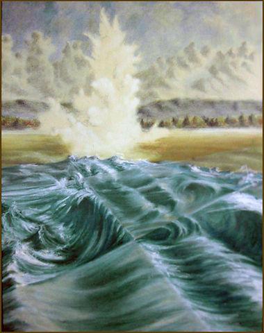 La mer .jpg