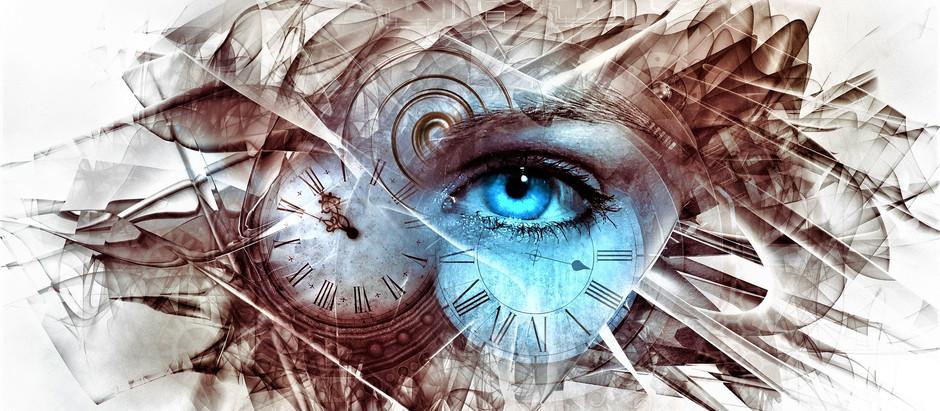 La société de l'avenir se construit dès à présent, le temps presse !!!