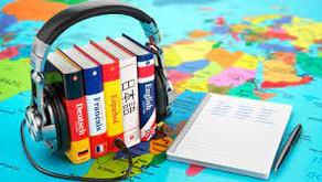 Laboratório de Línguas abre inscrições para novos alunos