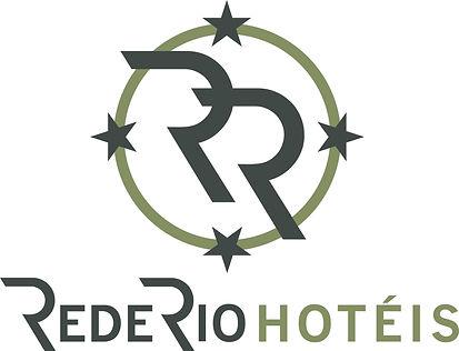 Rede Rio Hoteis