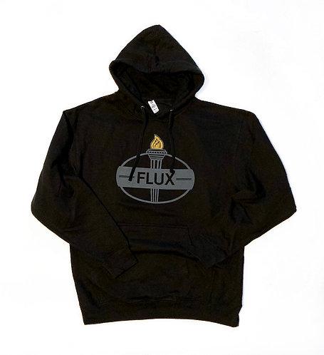 Flux Hoodie