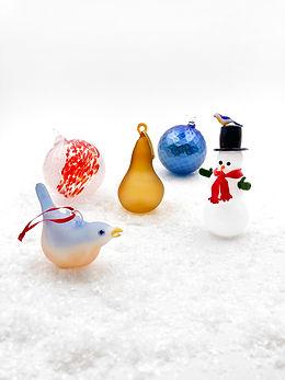OrnamentsWeb.jpg