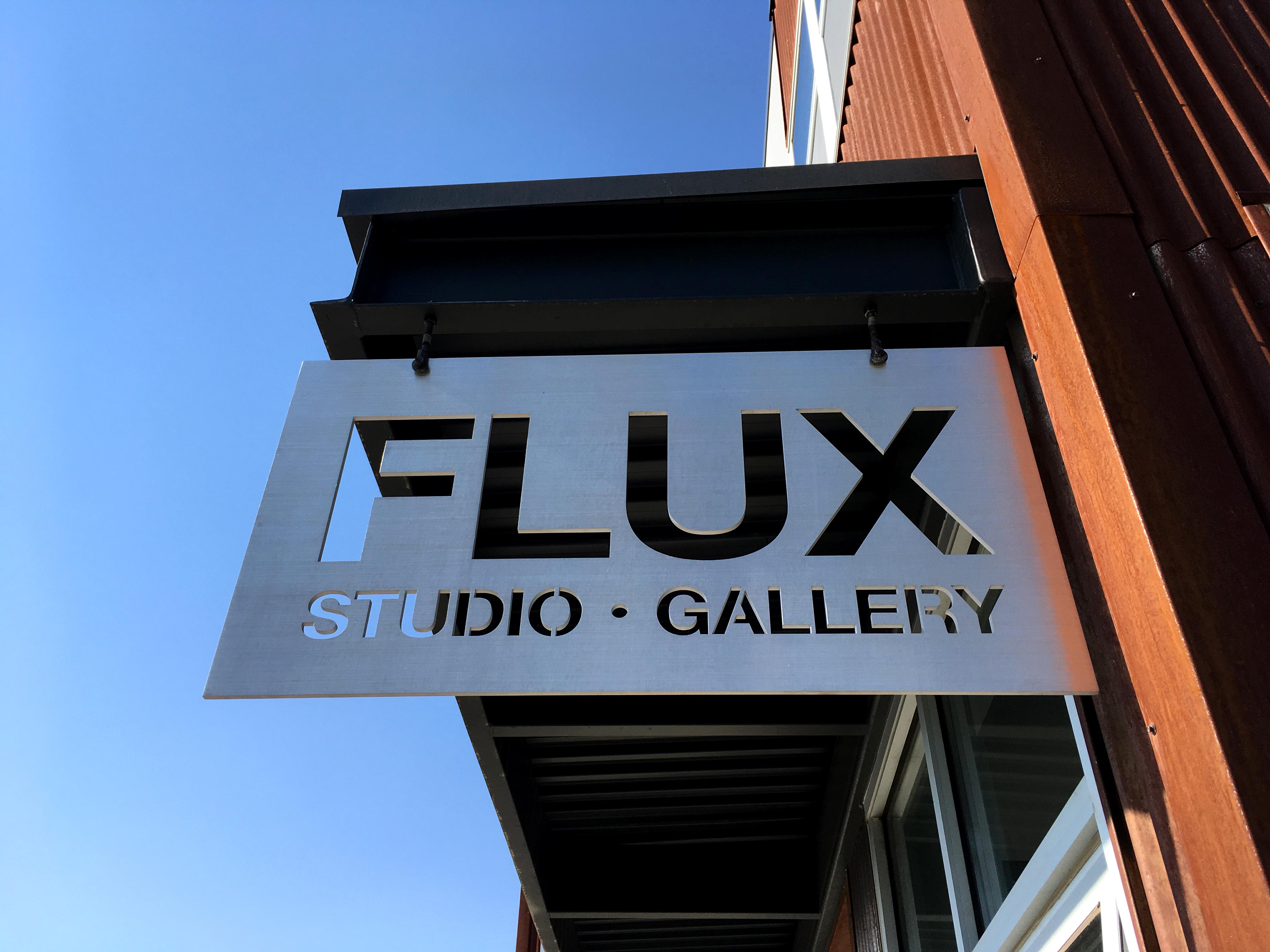 Flux Studio LLC