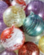 FluxStudio_Ornaments.jpg