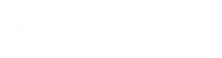 jobin logo-09.png