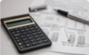 Affordable Monthly Bookkeeping