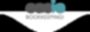 Sandiego Bookkeeper Logo