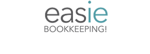 Sandiego Bookkeeper Logo