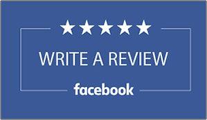reviewthree.jpg