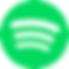 LadyPraga on Spotify