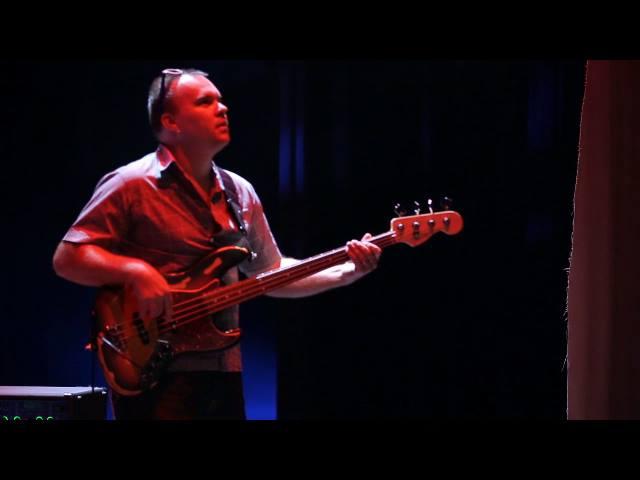 Michal Penk band