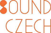 SC%20logo%20text_edited.png