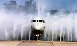 airplane wash.jpg