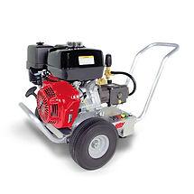 HD Series, Gas Engine.jpg