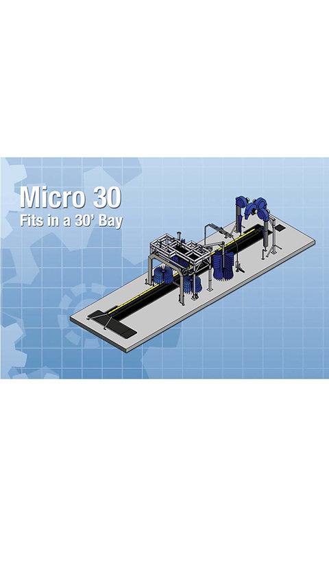 Micro 30.jpg