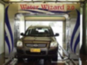 water wizard 2_edited_edited.jpg