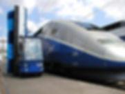 bitimec train.jpg