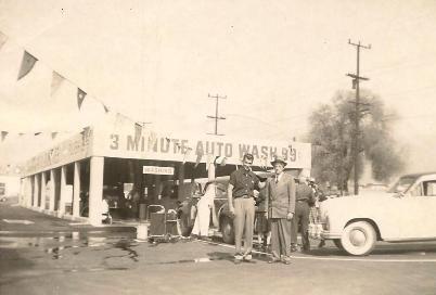 King Car Wash Glendale Ca.jpg