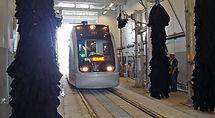 transit-wash-systems-image-6.jpg