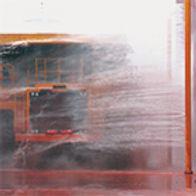 Mining-Oil-icon.jpg