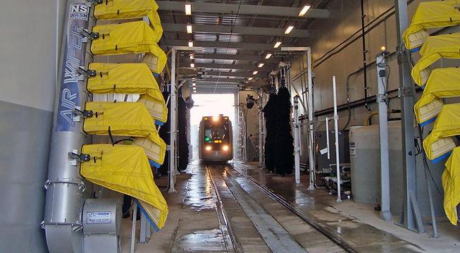 S Wash Train Wash.jpg