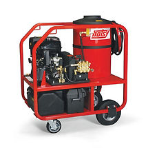 Gas Engine Series, Belt-Drive.jpg