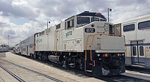 transit-wash-systems-image-8.jpg