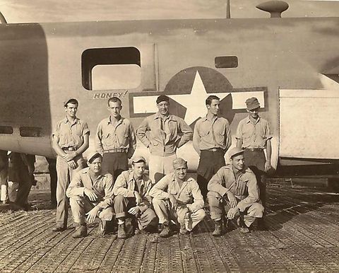 Robin King WWII-2.JPG