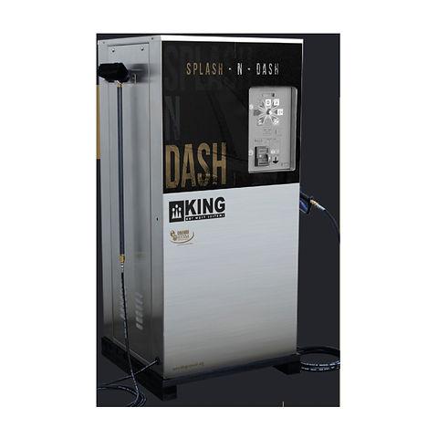 Splash n Dash.jpg