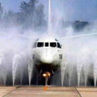 US_Navy_Airplane_Wash-01_gallerythumbnai