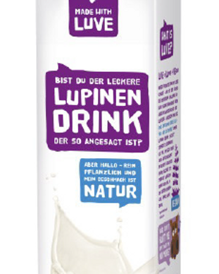 Vegilife_Lupinen Drink.PNG