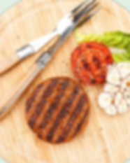 Amidori_Vegilife_Vegi Burger.PNG