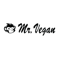 mr-vegan-logo.png