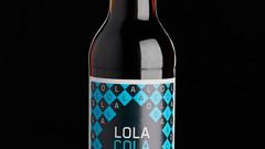 LOLA - LOLA COLA