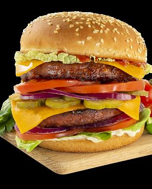 Verdino Burger.png