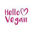 Logo Hello vegan.png