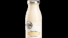 Outlawz - Vegane Zesar-Sauce