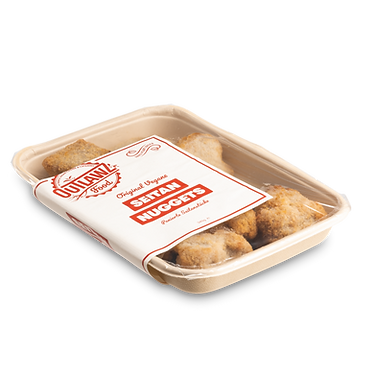 A Nuggets.png
