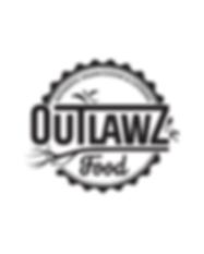 Logo Outlawz.PNG