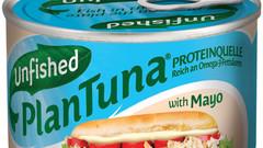 Prefera - Unfished Plantuna Mayo