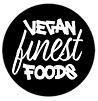 Logo Vegan ZeaStar.png