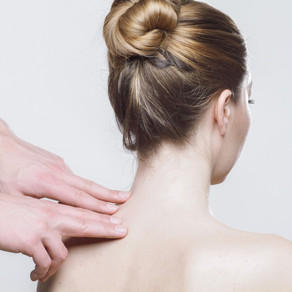 Mechanical Link – eine osteopathische Behandlungsmethode