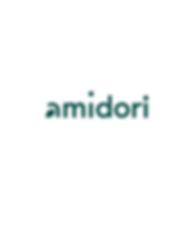 Logo Amidori.png