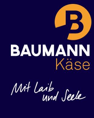 Vegilife_Partner_Baumann_Käse.PNG