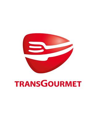 Vegilife Partner TransGourmet.png