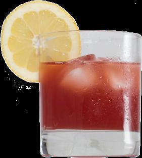 drink_hibiskus_cropped.png