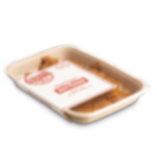 A Seitöner.png
