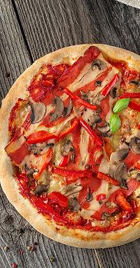 Vegane Pizza_Verdino.jpeg