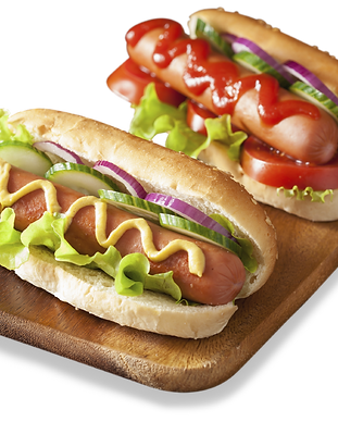 Verdino Hot Dog.png