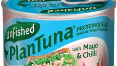 Prefera - Unfished Plantuna Mayo & Chilli